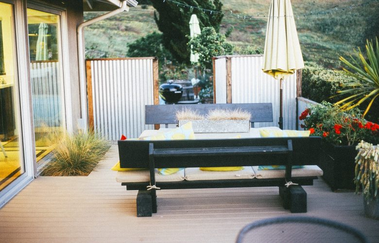 Selecting The Right Patio Builder For Your Project