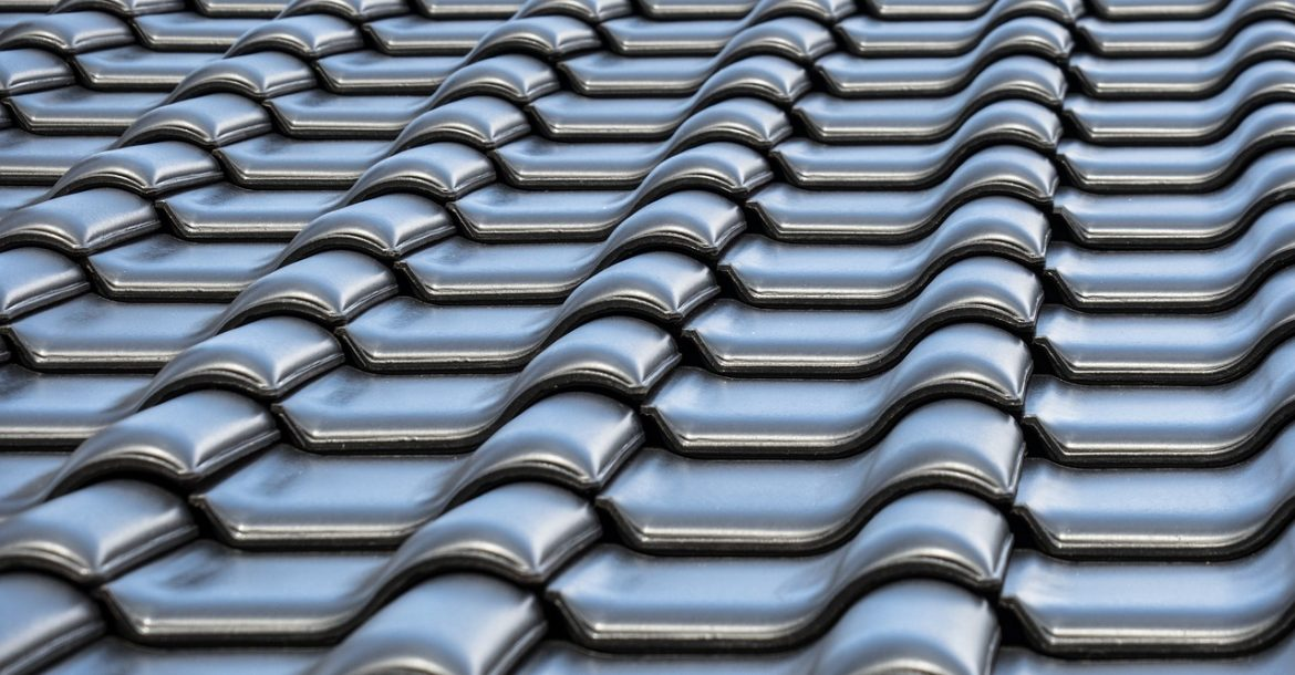 The Advantages and Disadvantages of Aluminum Roofing