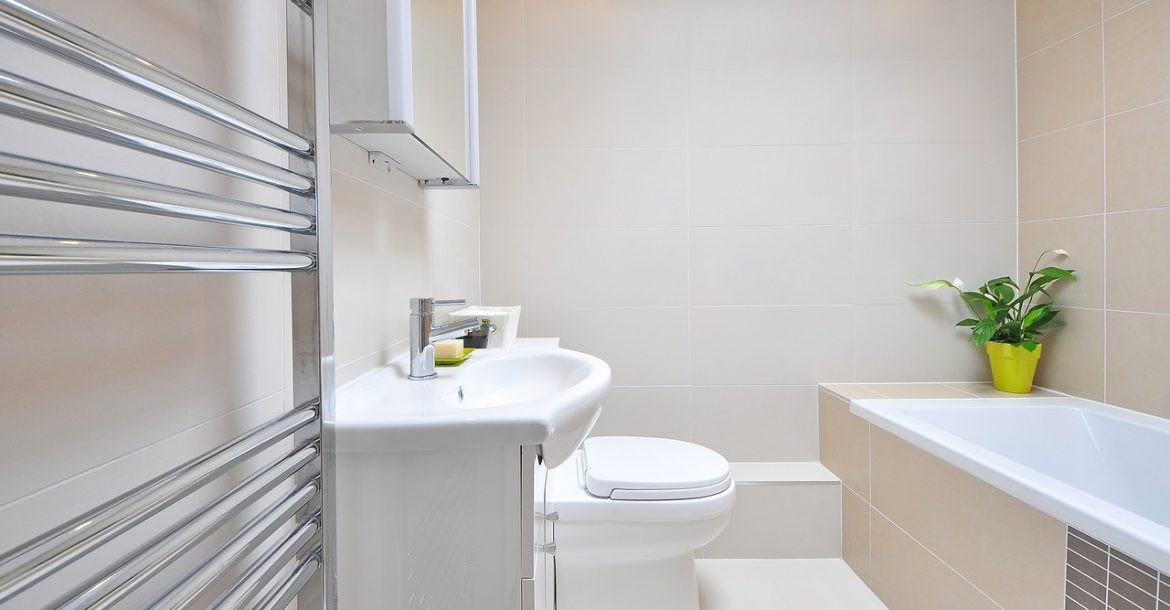 What Wet Rooms Bathroom can Offer