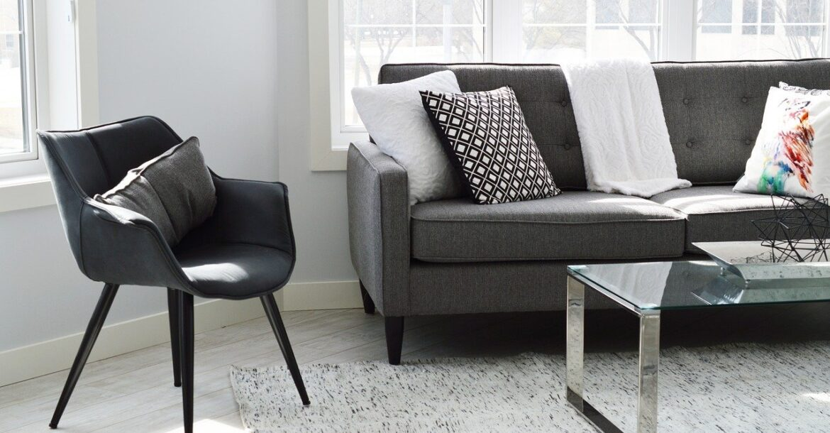 Tips To Buy Good Quality Furniture