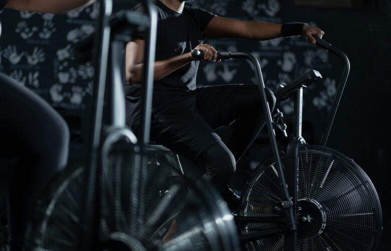 How to choose the right exercise bike for your home and which one is better